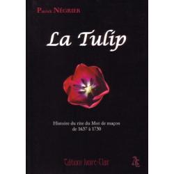 Histoire de Saint Jean d'Ecosse du Contrat Social