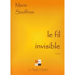 Le fil invisible