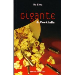 Gigante & Coktails