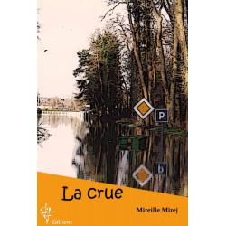 Souvenirs d'Eden - Les jardins secrets du Vatican