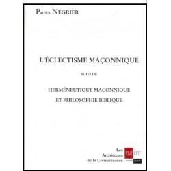 Le rite des Anciens Devoirs  - Old charges (1390-1729)