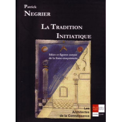 La tradition initiatique