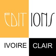 Editions Ivoire-Clair