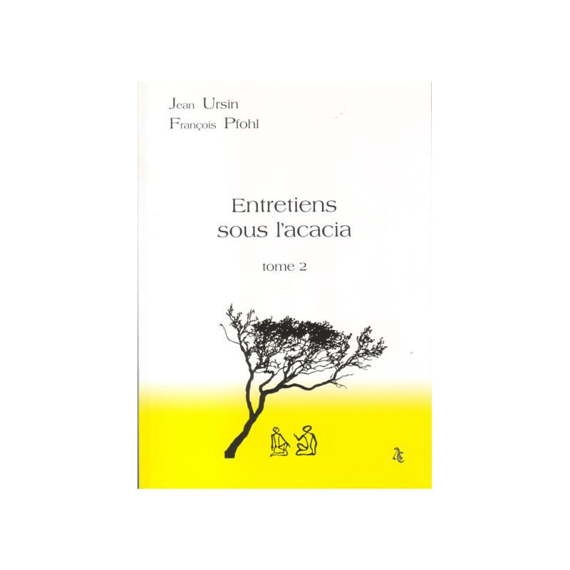 Art Royal et régularité  dans la tradition de 1723-1730