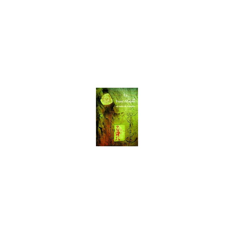 Silenos