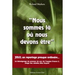 Le géometre et la notaire