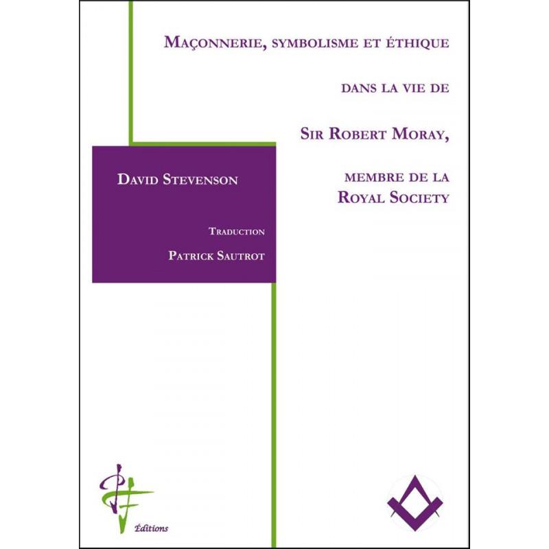 Nobles jeux de l'arc - Dans la France des Lumières - Enquête sur une sociabilité en mutation.