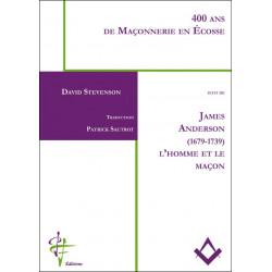 Introduction à la mythologie contemporain