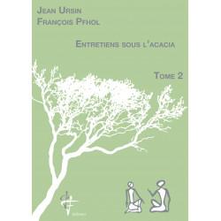 Les Francs-Jardiniers - Introduction aux origines et l'histoire d'un ordre méconnu