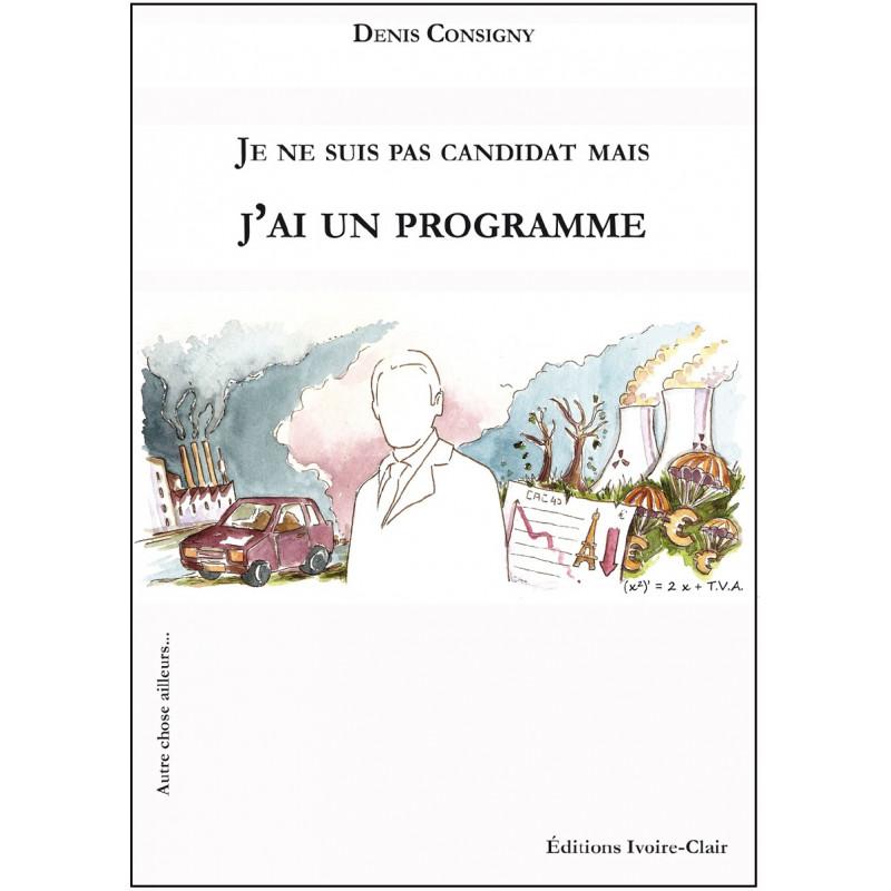 Les chimistes Francs-Maçons  sous la Révolution et l'Empire