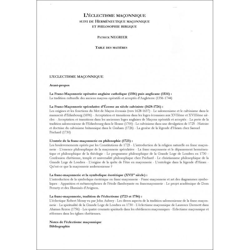 René Guénon - Approche d'un homme complexe