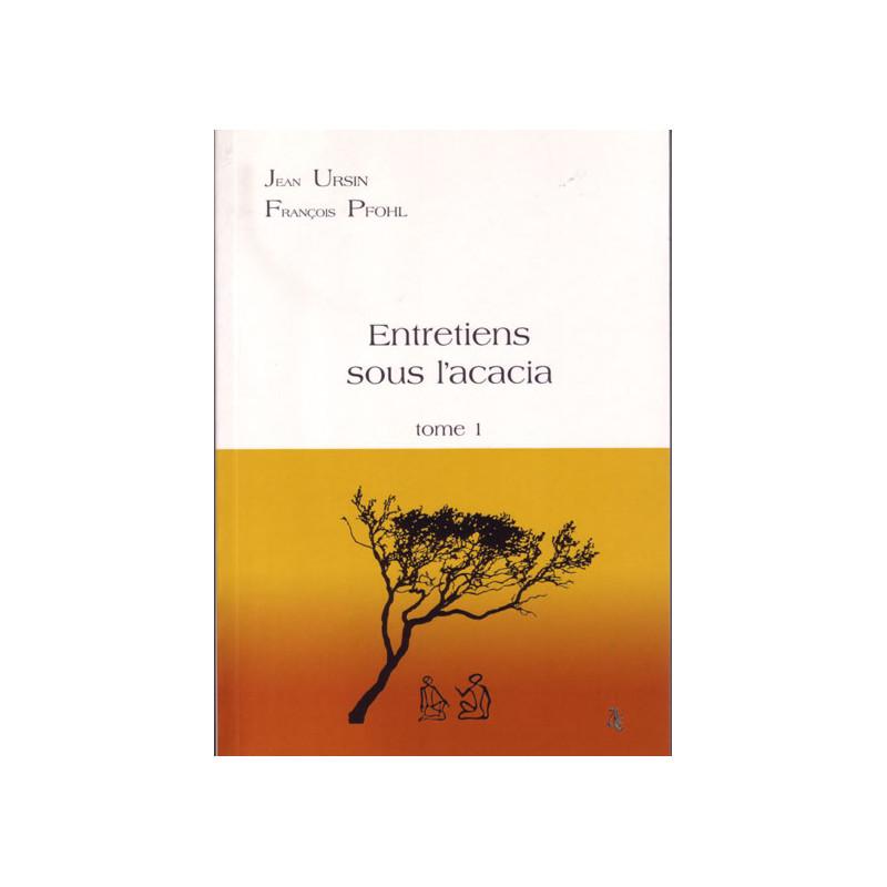 Le comte de Clermont - Un singulier Grand Maître