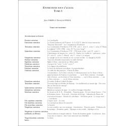 L'Esprit de la Franc-Maçonnerie
